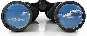 Logo GTB Kantoorartikelen : Aanbiedingen