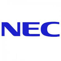 NEC-inktlinten