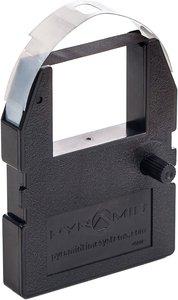 Inktlint voor PYRAMID klokken typen 3550SS, 3600SS, 4000pro, 5000,