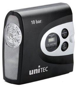 uniTEC KFZ-Kompressor