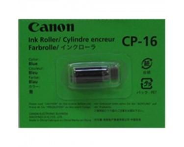 IR30 Inktrol zwart Casio, Sharp, Samsung, Sigma, Olympia, Canon, Sanyo, CP16 etc.