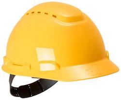 Veiligheidshelm van 3M type H700C