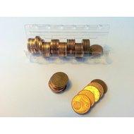 Muntcontainers-geschikt-voor-hergebruik.-2-eurocent