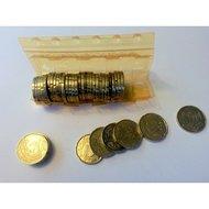 Muntcontainers-geschikt-voor-hergebruik.--10-eurocent