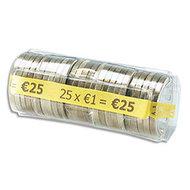 Muntcontainers-euro-munthulzen-munt-containertjes