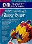 HP-Premium-inkjet-glossy-paper-50-sheets