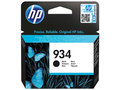 C2P19AE-HP-OJ-PRO-6230-INK-BLACK-ST-HP934-10ml-400pages