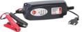 UniTec auto- boot- acculader, 12 Volt 4008153779541
