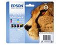 Voordeelset-origineel-EPSON-inktcartridges-Stylus-DX-SX