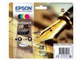 16XL-High-capacity-voordeel-set-EPSON-inkt-CMYK