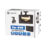 Logilink-DVR-autocamera