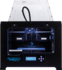 CREATOR PRO 3D Printer, FLASHFORGE Creator Pro_