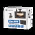 Logilink DVR-autocamera_1